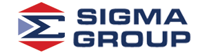 SIGMAGROUP