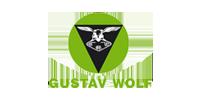 شرکت گوستاو وولف آلمان