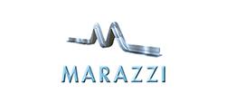 marazi