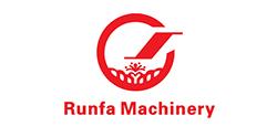 runfa
