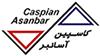 کاسپین آسانبر