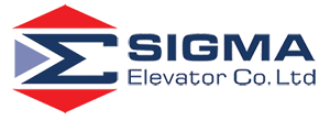 شرکت سیگما آسانسور