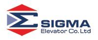 آسانسور سیگما
