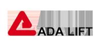 adalift