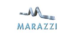 مارازی marazzi