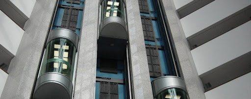 انتخاب آسانسور مناسب، راهنمای خرید آسانسور