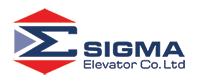 sigma سیگما آسانسور