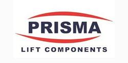 پریسما prisma