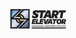 استارت الویتور Start Elevator
