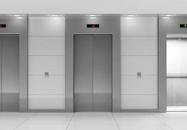 لیست استانداردهای آسانسور