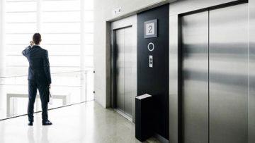 7 نکته کلیدی که پیش از خرید آسانسور باید بدانید