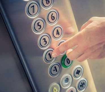 5 نکته در خرید آسانسور